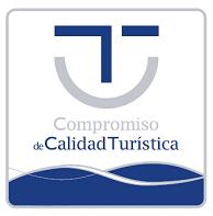 Logo_SICTED_1