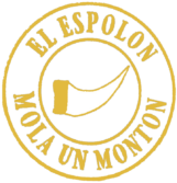 Restaurante El Espolón